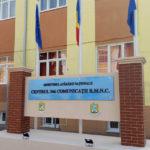 Centrul 346 Comunicații R.M.N.C. Sebeș a sărbătorit 45 de ani de la înființare