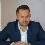 """Corneliu Mureșan, consilier județean PSD: """"Solicit intervenția imediată a APA CTTA Alba pentru remedierea problemelor semnalate la Colonia din Petrești"""""""