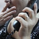 Femeie de 60 de ani din Sebeș înșelată de un fals procuror prin metoda accidentul