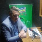 """Radu Cristian, consilier local: """"Am cerut alocarea a 4 milioane de euro pentru spitalul municipal, să terminăm cu cârpelile. Însă la Sebeș sunt prioritare investiții care nu-și au rostul"""""""