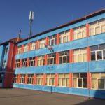 """Performanţă sportivă la Şcoala """"Mihail Kogălniceanu"""" Sebeş. Echipa feminină de fotbal s-a calificat la faza finală a ONSS"""