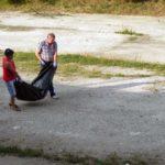 """Un tânăr de 18 ani din CUGIR şi-a pus capăt zilelor. A fost găsit spânzurat în incinta Stadionului """"Parc"""""""