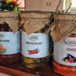 O familie din Sebeş a demarat o afacere în urma unei idei care le-a venit la propria nuntă