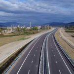 Lotul 3 al autostrăzii Sebeș-Turda s-ar putea deschide în noiembrie. Se lucrează la iluminat și indicatoare | sebesinfo.ro