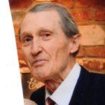 Bărbat în vârstă de 84 ani, dispărut de la domiciliu, căutat de polițiștii din Sibiu