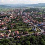 Începând din acest an clădirile și terenurile din Sebeș care sunt neîngrijite vor fi supraimpozitate cu pâna la 500%