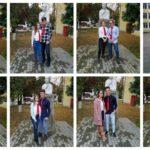"""Joi, 23 noiembrie 2017 – Balul Bobocilor de la Colegiul Național """"Lucian Blaga"""" din Sebeș"""