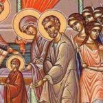 Intrarea Maicii Domnului în Biserică. Obiceiuri, tradiții și superstiții de Ovidenie, prima sărbătoare de la începutul Postului Crăciunului | sebesinfo.ro