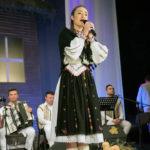 """S-a încheiat cea de-a XV-a ediție a Festivalului Naţional de Folclor """"Felician Fărcaşiu"""" de la Sebeș. Vezi cine sunt câștigătorii din acest an"""