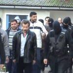 """Dosarul privind activităţile infracţionale ale Clanului """"Bologa"""" din Sebeș se întoarce din nou în instanță"""
