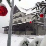 Iarna s-a instalat deja în Munții Șureanu iar joi, 30 noiembrie 2017, se deschide oficial sezonul de schi
