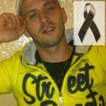 Un tânăr de 31 de ani din Sebeș a decedat în urma unui accident rutier petrecut în Germania