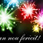 Mesaje de Anul Nou 2018: Urări frumoase pe care le puteți trimite prietenilor | sebesinfo.ro