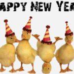 MESAJE SMS de Anul Nou 2018 haioase. Urări și Felicitări amuzante pe care le puteți transmite celor dragi | sebesinfo.ro
