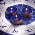 Horoscop complet 2018. Vezi ce zodii vor avea mai mult noroc în acest an
