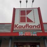 În week-end, în parcarea Kaufland Festin tradiţional de Dragobete, la Sebeş