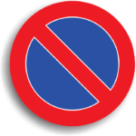 Poliția Locală a Municipiului Sebeș reamintește conducătorilor auto să utilizeze parcările special amenajate și să evite parcarea în zonele interzise de lege