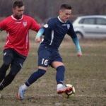 În derby-ul primei runde a returului Ligii a IV-a Alba: Sportul Petrești – Viitorul Sîntimbru 3-2 (1-1)
