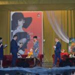 Doamnele de succes din educație, cultură, sănătate, afaceri și voluntariat, premiate la Sebeș în cadrul Galei care a marcat Ziua Internațională a Femeii