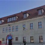 Municipalitatea a depus o cerere de finanțare de 2.600.000 de Euro pentru un nou Liceu Tehnologic, la Sebeș