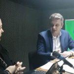 """Radu Cristian, consilier local PRU: """"Cetățenii din Sebeș nu au fost întrebați când s-au achiziționat flori și gazon sau când s-au mărit salariile"""""""