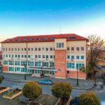 Primăria Sebeș a pierdut prima etapă a procesului de la Tribunalul Alba, prin care a contestat raportul Curții de Conturi