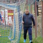 Ioan Budin, finanțatorul Transalpinei Șugag, amenință cu retragerea echipei din Liga a IV-a, după arbitrajul din derby-ul cu CS Ocna Mureș