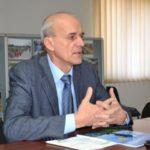"""Florin Andronescu, directorul ALEA Alba, își """"rotunjește"""" veniturile prin contracte încheiate cu municipalitatea din Sebeș"""