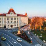 Consiliul Județean Alba va acorda peste 130.000 de lei pentru împrejmuirea Centrului de vizitare Poarta Raiului
