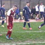 Liderul Ligii a IV-a obține cea de-a șaptea victorie consecutivă: Fortuna Lunca Mureșului – Sportul Petrești 0-4 (0-2)