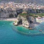 Sebeșul se va înfrăți cu Siderno, un oraș-stațiune din sudul Italiei. Vezi ce consileri locali au fost aleși să facă parte din delegație