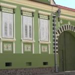 O casă autentică săsească din Gârbova a ajuns să valoreze chiar și 100.000 de euro