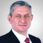 Ioan Dîrzu, președinte PSD Alba: Municipiul Sebeș a primit peste 10 milioane de lei de la Guvern pentru lucrări de investiții