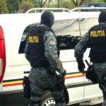 Surse: Percheziții ale DIICOT la fabricile Schweighofer din Sebeș și Rădăuți