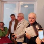 """Emil Brumaru este laureatul Premiului Național pentru Poezie """"Lucian Blaga"""" – 2018"""