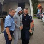 """Crima de la Terasa """"Fresko Kafe"""" din Sebeș: Valer Stancu riscă să-și petreacă următorii 20 de ani după gratii"""