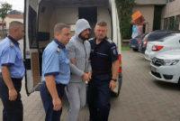 """Tribunalul Alba poate începe judecarea dosarului privind crima de la terasa """"Fresko Cafe"""" din Sebeș"""