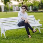 O elevă din Vințu de Jos este singura din Alba, care provine din mediul rural, cu media ZECE la Evaluarea Națională