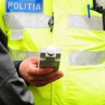 Dosar penal pentru un bărbat de 49 de ani din Berghin, după ce a fost surprins de polițiștii din Sebeș conducând băut, pe raza localității Șpring