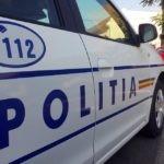 Bărbat de 37 de ani din județul Mureș cercetat de polițiști, după ce a fost surprins conducând fără permis pe strada Drumul Sibiului din Sebeș