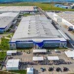 Compania Star Assembly din Sebeș a înregistrat anul trecut o cifră de afaceri de 1,6 miliarde de euro, de aproape cinci ori mai mult decât în 2016