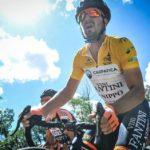 Atenție șoferi! Cea de-a VIII-a ediție a Turului Ciclist al Sibiului va aduce restricții de circulație, în județul vecin