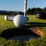 """Primăria Sebeș va finața din bugetul local organizarea unei competiții de golf, intitulată """"Cupa Mühlbach 100"""""""