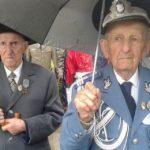 Veteranii și văduvele veteranilor de război din Municipiul Sebeș vor primi premii în valoare de 170 lei net/persoană. Vezi ce documente trebuie depuse până la data de 10 septembrie 2018