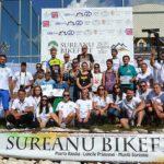 Între 24 și 26 august 2018 are loc cea de-a III-a ediție a Șureanu Bike Fest. Vezi programul