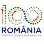 """Fonduri nerambursabile accesate de Despărțământul """"Vasile Moga"""" din Sebeș, în vederea celebrării Centenarului Marii Uniri"""