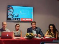 Administrația locală a oferit, în cadrul unei conferințe de presă, detalii despre Zilele Municipiului Sebeș – 2018