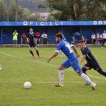 Astăzi, în primul tur al Cupei României: Sportul Petrești – CS Hunedoara 3-1 (1-0)
