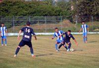 Liderul Ligii a IV-a Alba își menține parcursul impecabil: Nicolae Linca Cergău – Sportul Petrești 0-2 (0-1)