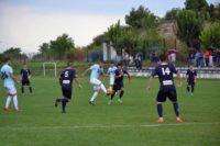 Sportul Petrești părăsește Cupa României după 0-3 cu Metalurgistul Cugir